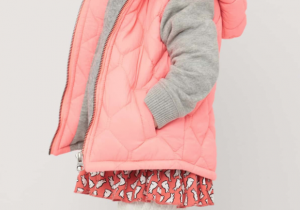 Nordstrom Anniversary Sale: Kid's Favorites